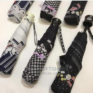 Foldable Umbrella for Souvenir Available in Bulk Price | Clothing Accessories for sale in Lagos State, Lagos Island (Eko)