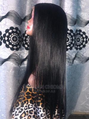 Human Hair Wigs | Hair Beauty for sale in Delta State, Oshimili South