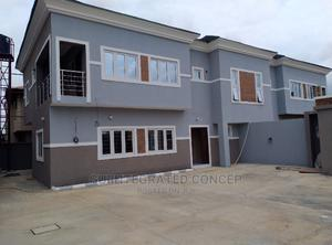 4 Bedrooms Duplex for Sale GRA Phase 1 | Houses & Apartments For Sale for sale in Magodo, GRA Phase 1