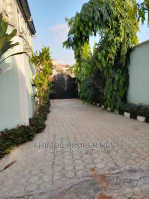 3 Bedrooms Bungalow for Sale in OKE-IRA, Oke-Ira / Ogba | Houses & Apartments For Sale for sale in Ogba, Oke-Ira / Ogba