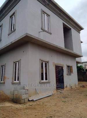 4 Bedrooms Duplex for Sale in Isheri, GRA Phase 1   Houses & Apartments For Sale for sale in Magodo, GRA Phase 1