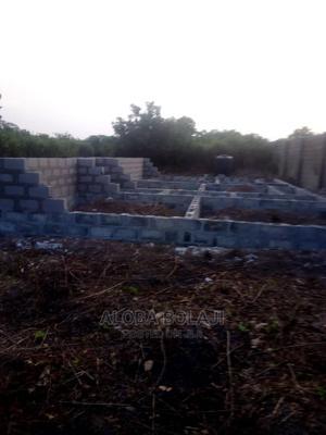 Full Plot of Land | Land & Plots For Sale for sale in Ogun State, Ado-Odo/Ota