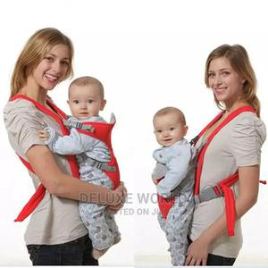 Baby Carrier | Children's Gear & Safety for sale in Lagos State, Alimosho