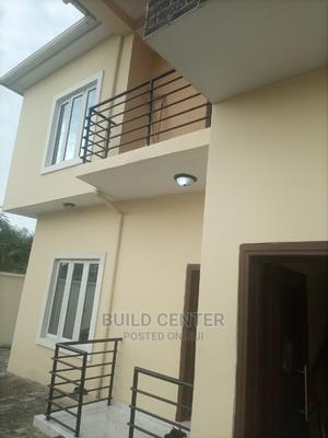 3 Bedrooms Flat for Rent Olokonla | Houses & Apartments For Rent for sale in Ajah, Olokonla