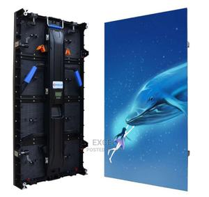 Excel LED Indoor and Outdoor SCREENS | Computer & IT Services for sale in Lagos State, Ikeja