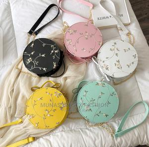 Cute Handbag | Bags for sale in Ogun State, Abeokuta South