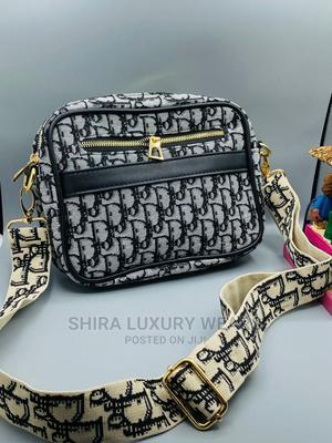 Dior Side Bag | Bags for sale in Abuja (FCT) State, Kubwa