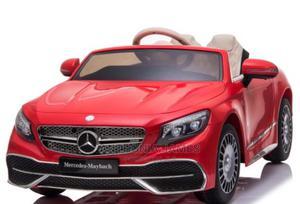 Children Car   Toys for sale in Lagos State, Ojodu