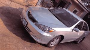 Toyota Camry 2002 Silver   Cars for sale in Imo State, Owerri