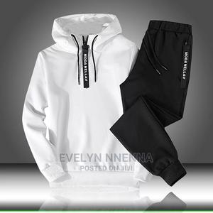 Affordable Joggers and Hoodies | Clothing for sale in Enugu State, Nsukka