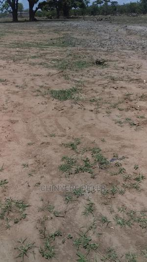 Residential Land   Land & Plots For Sale for sale in Abuja (FCT) State, Apo District