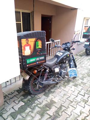 Dispatch Bike Riders Needed | Logistics & Transportation Jobs for sale in Lagos State, Ajah