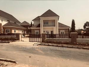 4 Bedrooms Duplex For Sale in Lugbe, Sabon Lugbe | Houses & Apartments For Sale for sale in Lugbe District, Sabon Lugbe