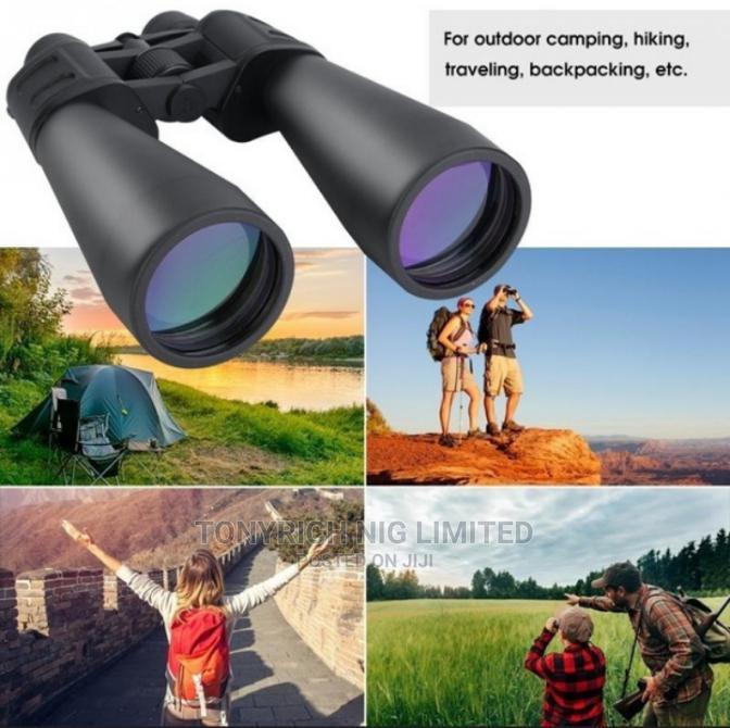 Archive: BINOCULAR. 2021 Powerful Night Vision Binocular. Brand New.