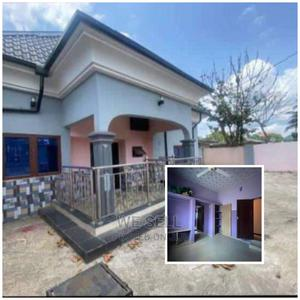 4 Bedrooms Bungalow for Sale Calabar   Houses & Apartments For Sale for sale in Cross River State, Calabar