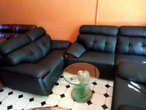 This Is Sofa Chair | Furniture for sale in Imo State, Owerri