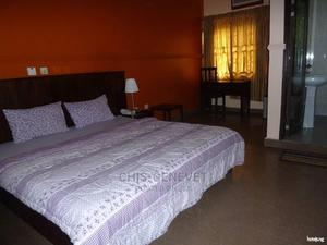 Hotel for Sale at Awka   Commercial Property For Sale for sale in Anambra State, Awka
