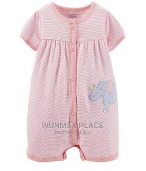 Carter'S Baby Romper | Children's Clothing for sale in Lagos State, Lekki