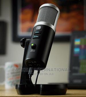 Presonus Revelator USB C Microphone   Audio & Music Equipment for sale in Lagos State, Ojo