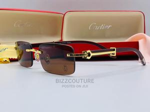 High Quality CARTIER Sunglasses | Clothing Accessories for sale in Lagos State, Magodo