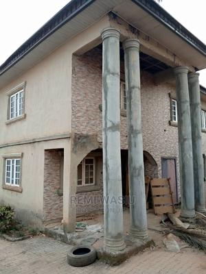 7bedroom Duplex for Sale!   Houses & Apartments For Sale for sale in Oyo State, Ibadan