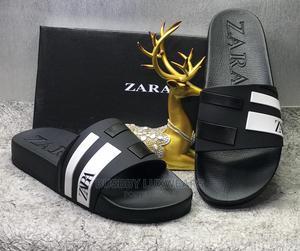 Zara Slides   Shoes for sale in Lagos State, Lagos Island (Eko)
