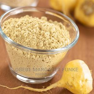 Maca Powder | Sexual Wellness for sale in Rivers State, Port-Harcourt