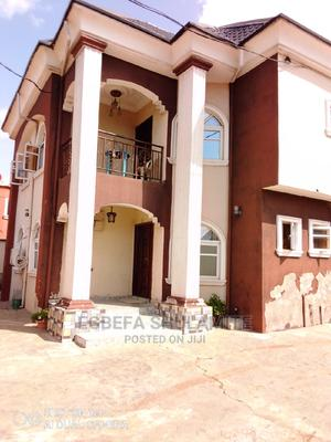 Furnished 4bdrm Duplex in Ojo for Sale   Houses & Apartments For Sale for sale in Lagos State, Ojo