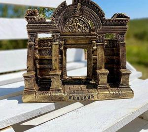 Ephesus Craft   Arts & Crafts for sale in Lagos State, Ojo