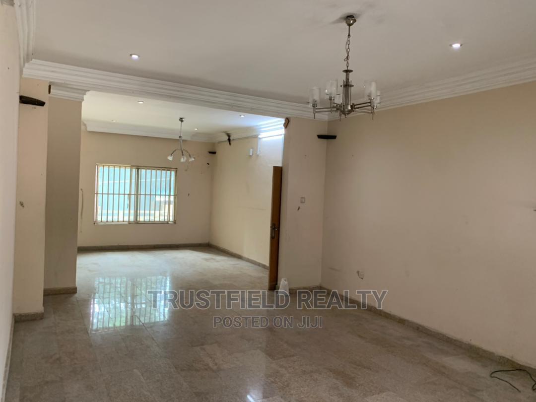 3 Bedroom Flat   Houses & Apartments For Rent for sale in Ikeja GRA, Ikeja, Nigeria
