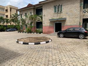 3 Bedroom Flat | Houses & Apartments For Rent for sale in Ikeja, Ikeja GRA