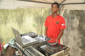 Professional DJ   DJ & Entertainment Services for sale in Lagos State, Yaba
