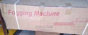 Fogging Machine   Farm Machinery & Equipment for sale in Lagos State, Ajah