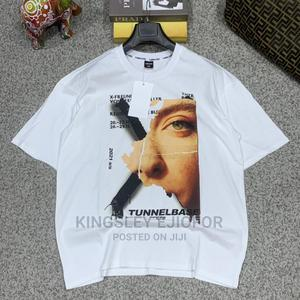 Best Top Quality New Brand Polo Shirt for Men   Clothing for sale in Anambra State, Idemili