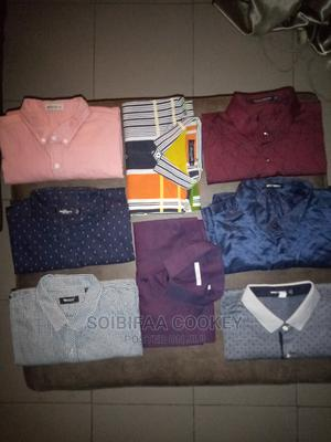 Top Notch Graded Men Clothing | Clothing for sale in Ondo State, Akure