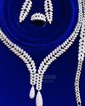 Bridal Set | Wedding Wear & Accessories for sale in Lagos State, Victoria Island