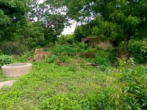 50 × 200FT | Land & Plots For Sale for sale in Kwara State, Ilorin South