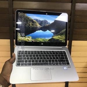 Laptop HP EliteBook 1040 G3 16GB Intel Core I5 256GB | Laptops & Computers for sale in Oyo State, Ibadan