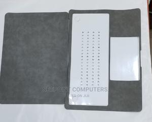 Leather Macbook Sticker | Computer Accessories  for sale in Lagos State, Ikeja