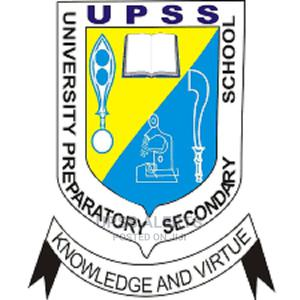 School Secretary Needed | Clerical & Administrative Jobs for sale in Edo State, Benin City