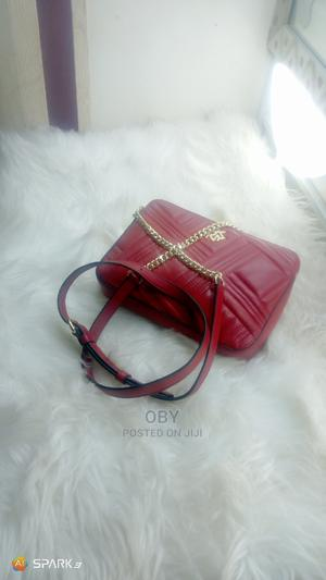 Classy Mini Shoulder Bags | Bags for sale in Abuja (FCT) State, Kuje