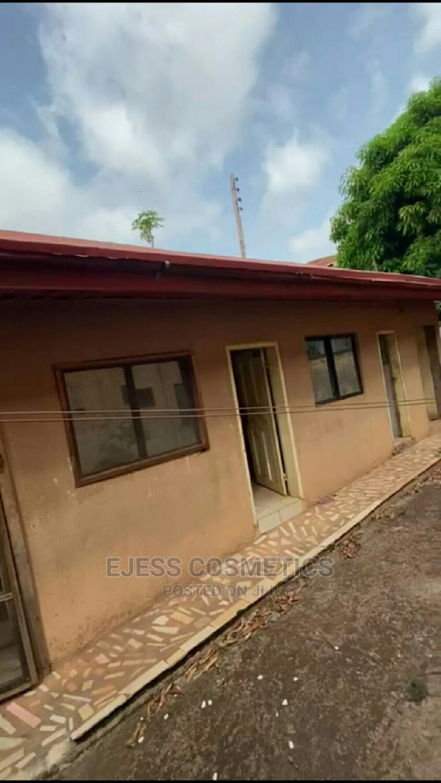 Archive: 5 Bedrooms Duplex For Sale