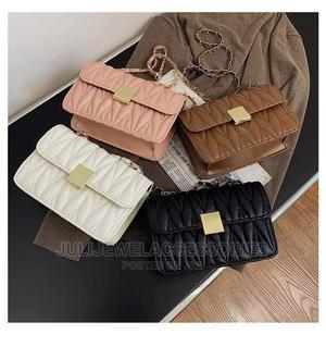 Ladies Shoulder Bag   Bags for sale in Lagos State, Ojo