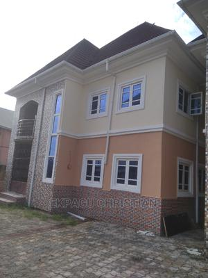 Five Bedroom Duplex, All Rooms Ensuite | Houses & Apartments For Rent for sale in Ebonyi State, Abakaliki