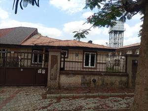 4 Bedroom Semi Detached Bungalow With Space for Bq in Citec   Houses & Apartments For Sale for sale in Abuja (FCT) State, Jabi