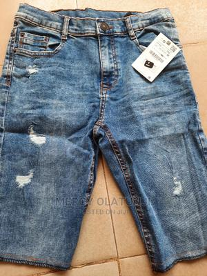 Boys Shorts | Children's Clothing for sale in Kwara State, Ilorin East