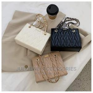 Classic Handbags | Bags for sale in Lagos State, Ojo