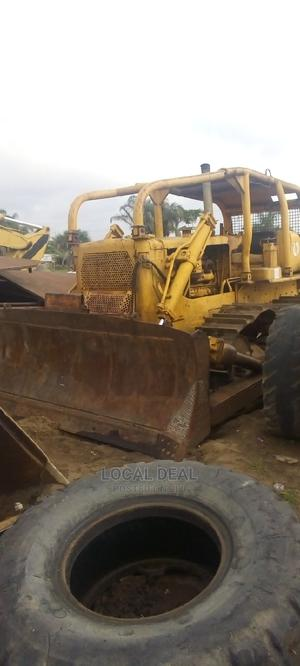 D8H Bulldozer to Sell | Heavy Equipment for sale in Lagos State, Lagos Island (Eko)