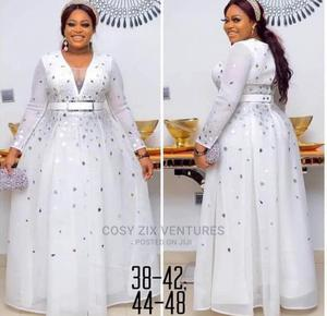 Turkey Gown   Clothing for sale in Lagos State, Amuwo-Odofin