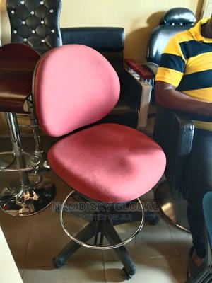 Saloon Chair | Furniture for sale in Lagos State, Surulere